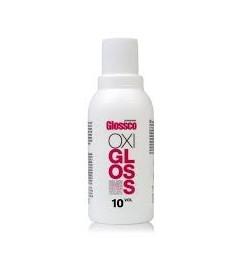 OXIGLOSS OXIDANTE DOSIS 75 ML.