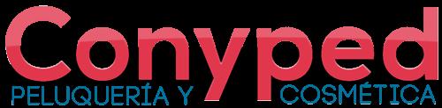 Conyped | Tienda de Cosméticos